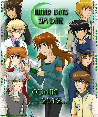 File:Lunar Days Promo Poster.png