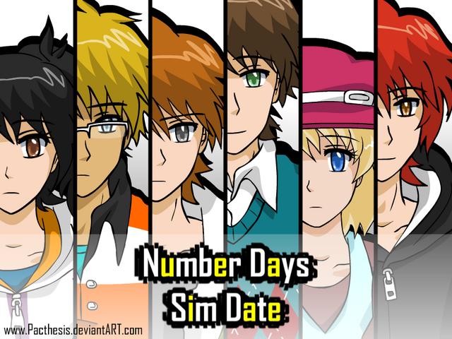 File:Number days side.png