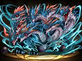 Serpent God Demon, Viper Orochi