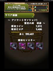 IMG 0904
