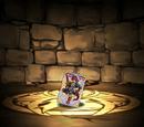 暗黒皇子シグマ カード