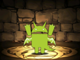 Droidragon