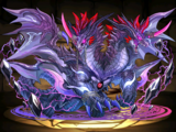 Dark Twin Star Tiamat