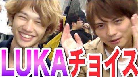 【パズドラ】LUKAが選ぶ!ベストなモンスターを紹介!