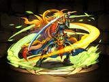 斬魔閃神・スサノオノミコト