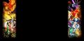 2014年12月10日 (水) 12:53時点における版のサムネイル