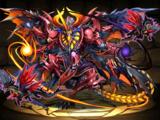 King of Hell, Satan