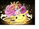 ケリ姫コラボ