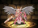 戦女神・ミネルヴァ