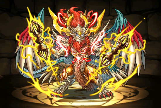 657guide Puzzle Dragons Wiki Fandom Powered By Wikia