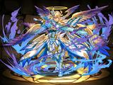 反逆の熾天使・ルシファー