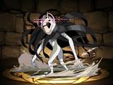 The Tenth Angel - Assault Mode