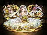 聖鐘の花嫁・エスカマリ