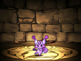Purple Carbuncle