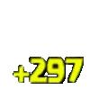 Plus297