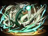 Swift Dragon Emperor, Threedia