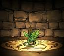 ドラゴンプラント