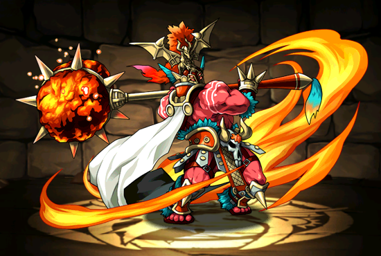 Category Series Puzzle And Dragons Z Puzzle Dragons Wiki