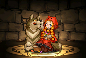 Valuable Monsters/Fairy Tale | Puzzle & Dragons Wiki