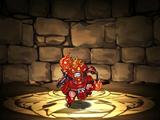 Samurai Goblin