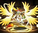 Angelious