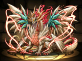 Thunderdragon Indra