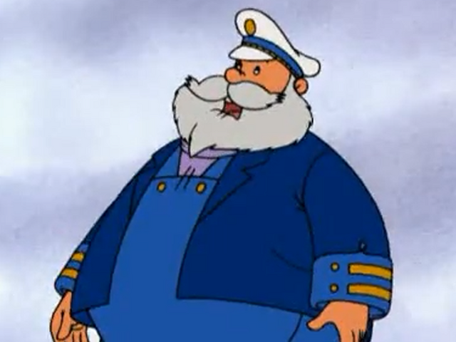 File:Admiral Grundy.png