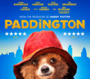 Paddington (film)