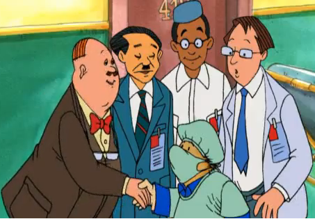 File:A Visit to the Hospital.png