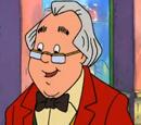 Mr. Gruber.de