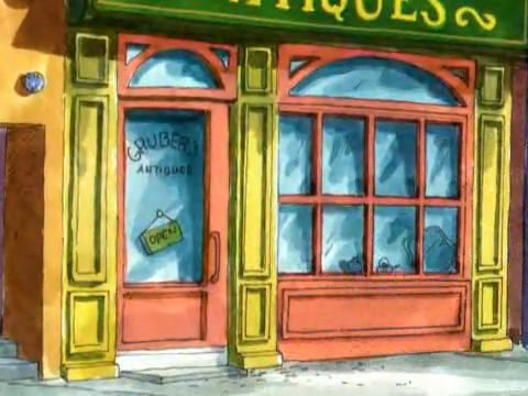 File:Gruber's Antiques.png