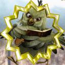 Berkas:Badge-edit-6.png