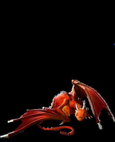 Berkas:Good-dragon2544-699344.png