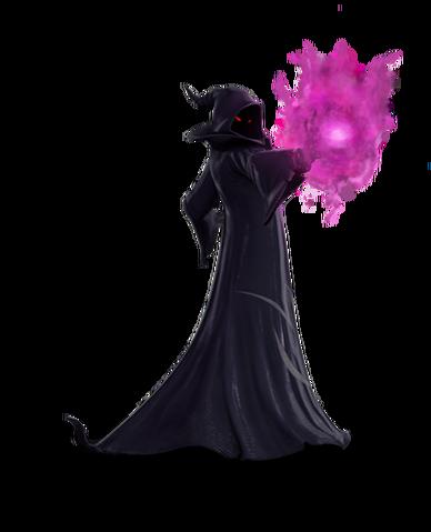 Berkas:ShadowMaster2544-699381.png