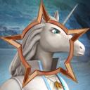 Berkas:Badge-category-0.png