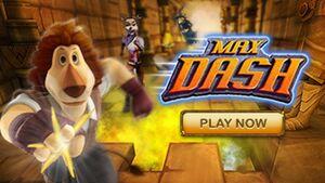 Max-Dash-HOMEPAGE-360x209