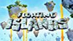 FloatingIslands thumb2544-699026-0005