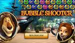 BubbleShooter-Small