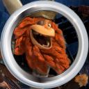Berkas:Badge-1-3.png