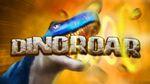 Tbn-dinoroar2544-699018-0011