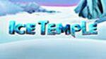 IceTemple-thumb2544-699040-0003