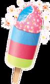 Fruitpop large3081-1257447
