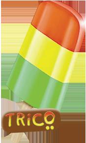 Trico Paddle Pop Adventures Wikia Fandom Powered By Wikia