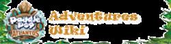 Berkas:Wiki-wordmark.png