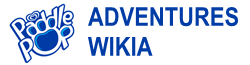 Paddle Pop Adventures Wikia