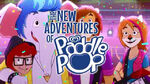 The new adventures of paddle pop