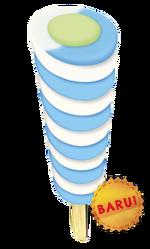 Twister Large3081-955048
