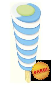 Berkas:Twister Large3081-955048.png
