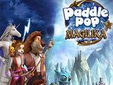 Paddle Pop Magilika (2014)