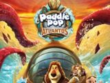 Paddle Pop Atlantos